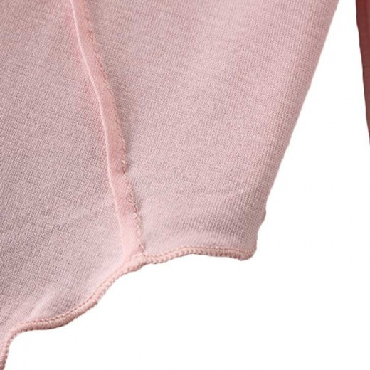 'Freya' Long Sleeves Basic T-shirt