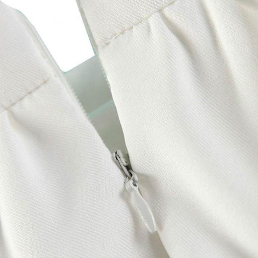 Sweet Peplum Shorts